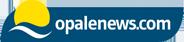 Logo Packopale
