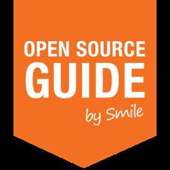 Open Source Ez