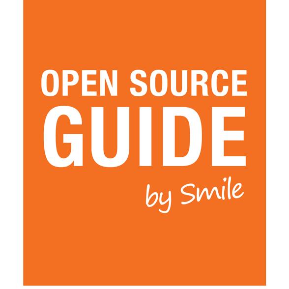 Logo Open Source Ez
