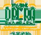 Logo Hotel Opera Cadet