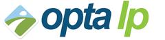 Logo Opta Lp
