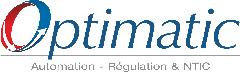 Logo Optimatic
