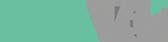Logo Oraveo