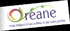 Logo Office Regional en Amenagement Naturel et Environnement
