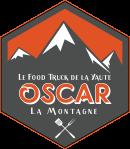 Logo Oscar la Montagne