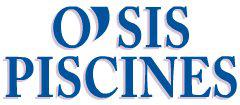 Logo O Sis Piscines