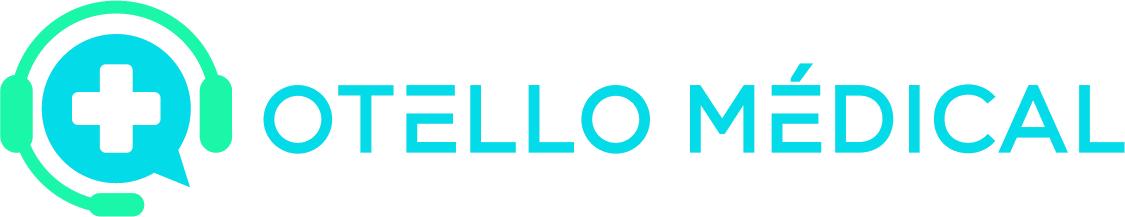 Logo Otello Medical