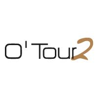 Logo O'Tour2