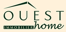 Logo Ouest Home