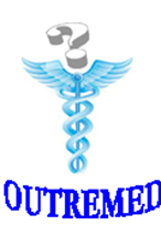 Logo Outremed