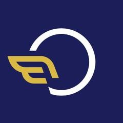 Logo Oxyllium