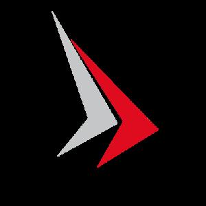 Logo Oyonnair