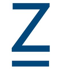 Logo Ozco