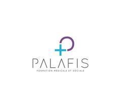 Logo Palaf