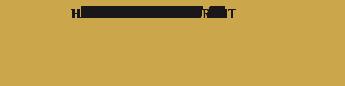 Logo Le Parc des Fees