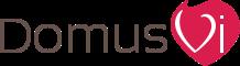 Logo Les Jardins de Pantin
