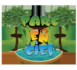 Logo P'Arc en Ciel