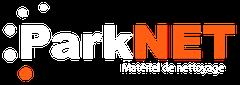 Logo Parknet