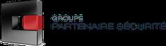 Logo Partenaire Securite