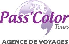 Logo Pass Color Tours