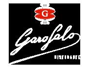 Logo Garofalo France