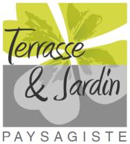 Logo Terrasse et Jardin