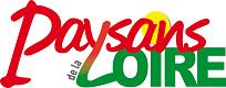 Logo Societe Journal Paysans de la Loire