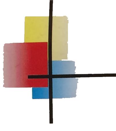 Logo SARL Eric Glanddier