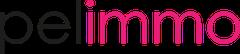 Logo Pelimmo Syndic