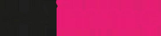 Logo Pelimmo