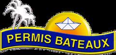 Logo Ecole de Navigation du Port d'Hyeres Permis Bateau