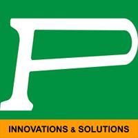Logo Perrein Sarl