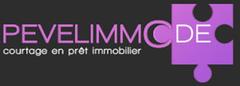 Logo Pevelimmode