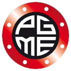 Logo Petrole Gaz Maintenance Equipements