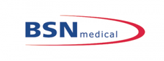 Logo Pharmacorp