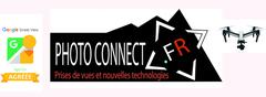 Logo Photoconnect Fr
