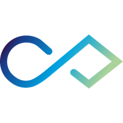 Logo Photosol