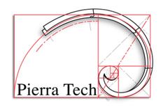 Logo Pierra Tech