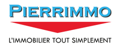 Logo Pierrimmo One-Pierre-Immo