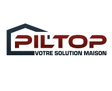 Logo Pil'Top - Dauphine Spa - Isere Piscine Services