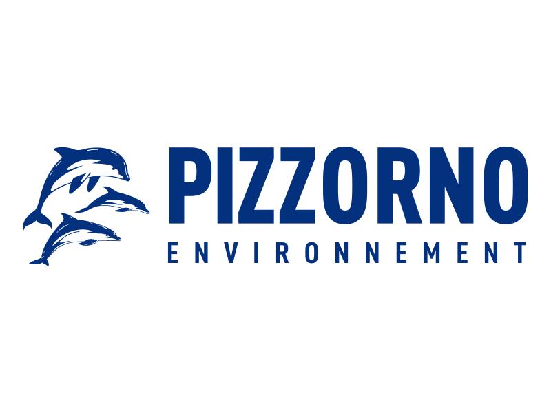 Logo Pizzorno Environnement Services