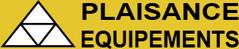 Logo Plaisance Equipements