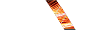 Logo Plasse