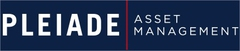 Logo Pleiade Asset Management