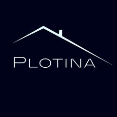 Logo Plotina