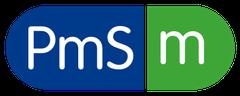 Logo Pms Medicalisation