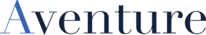 Logo A-Venture