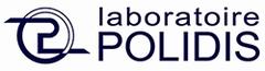 Logo Polidis