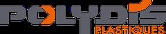 Logo (1) Polydis Plastiques (2) Polydis Plastique (3) Polydisplastiques (4) Polydisplastique