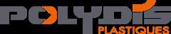 Logo Polydis